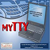 myTTY 3.0 - American Sign Language (ASL)