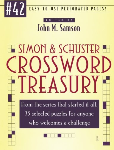 Simon Schuster Ltd The Best Amazon Price In Savemoney