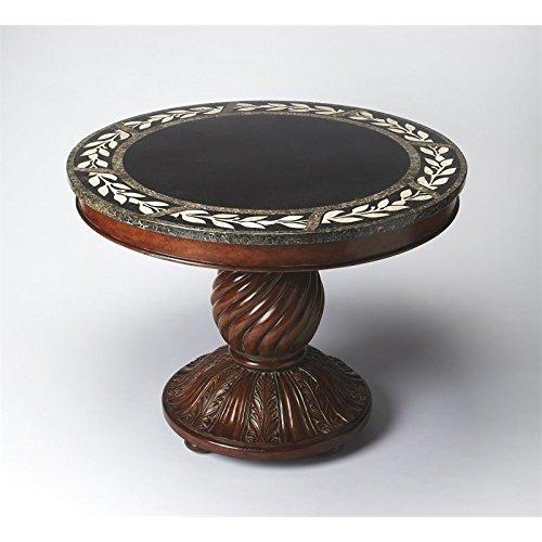 WOYBR 3415070 Foyer Table