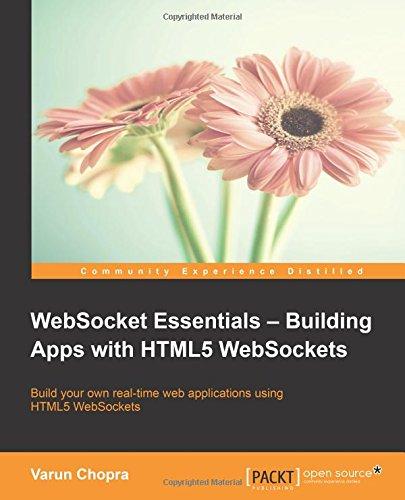 WebSocket Essentials