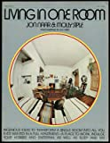 Living in One Room, Jon Naar and Molly Siple, 0394720768