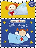 Little Angel, Sandra Magsamen, 031600393X