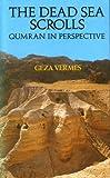 The Dead Sea Scrolls, Geza Vermes, 0002161427