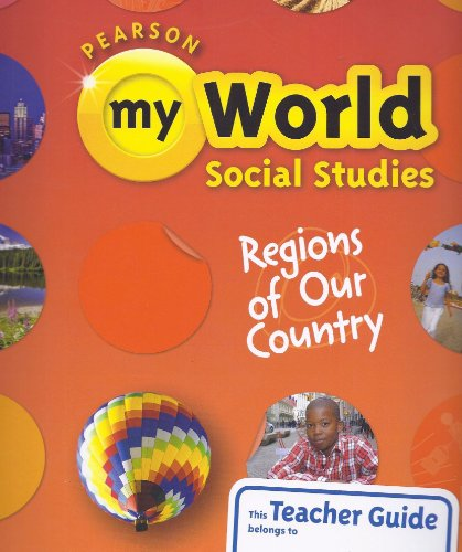 Mastering Social Studies - 5