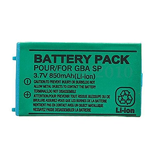 battery-sodialr-36v-850mah-rechargeable-replacement-battery-for-nintendo-gameboy-advance-gba-sp-gree