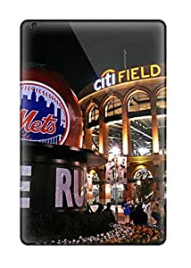 Evelyn Alas Elder's Shop Hot 1965073I962631629 new york mets MLB Sports & Colleges best iPad Mini cases