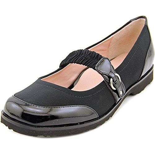 Best Women S Walking Shoes Uk
