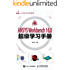 ANSYS Workbench 16.0超级学习手册(异步图书) (工程软件应用精解)