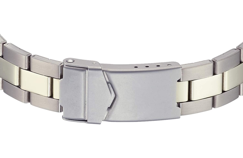 Digital Funk Titan 51m Time Armband Analog Mtlt Damen Quarz Mit 10652 Uhr Master WEH2IYD9