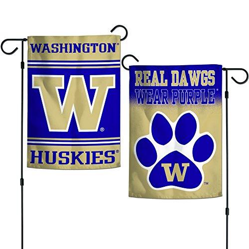 WinCraft Washington Huskies 12