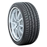 Toyo Tire Proxes T1 Sport All Season Tire - 225/40ZR18 92Y by Toyo Tires