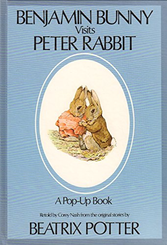 benjamin-bunny-visits-peter-rabbit-a-pop-up-book