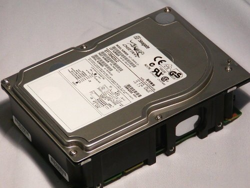 - Seagate C3640-60750 1.06GB DIFFERENTIAL SCSI DRIVE 80 PIN LOW PROFILE (C364060750)