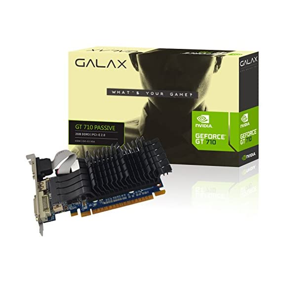 ZOTAC Gaming GeForce RTX 2060 Super AMP Edition 8GB GDDR6