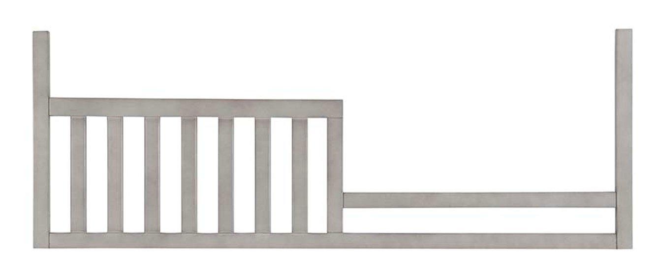 Westwood Design Pine Ridge/Stone Harbor Toddler Rail Conversion Kit, Cloud by Westwood Design