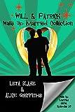 Free eBook - Wake Up Married serial