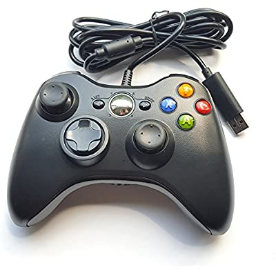 crifeir-wired-controller-for-xbox