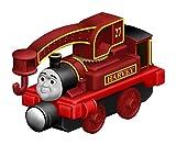 Fisher-Price Thomas & Friends Take-N-Play Harvey Engine