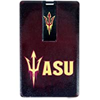 Arizona State Sun Devils iCard USB 3.0 True Flash 32GB