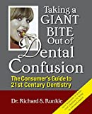 Taking a Giant Bite Out of Dental Confusion Pdf