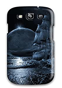 New Arrival Premium S3 Case Cover For Galaxy (awesome )