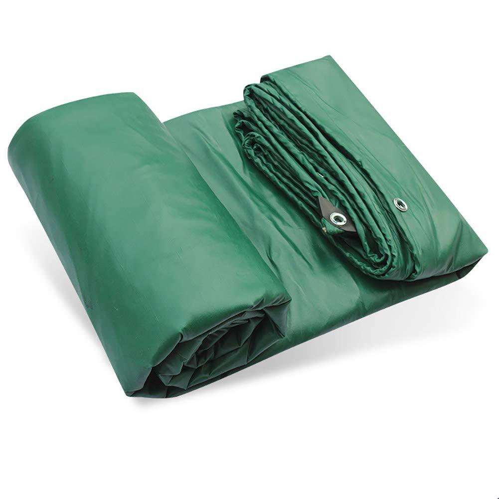 Plane Regendichtes Tuch PVC-Tuch-Markise-Tuch-Auto beschichtete Segeltuch