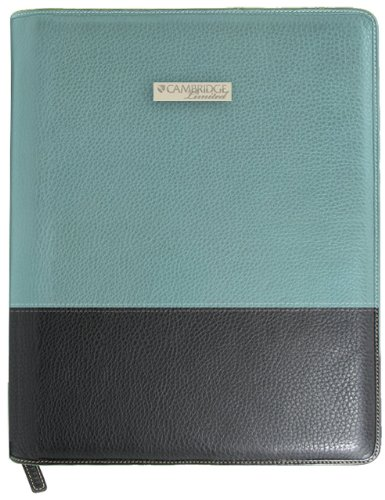 Cambridge Limited Notebook Refillable Inches product image