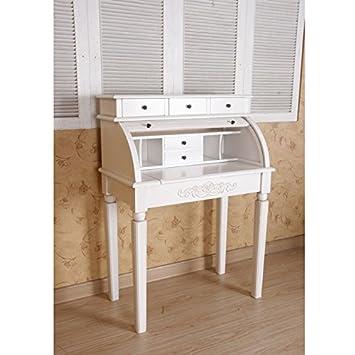 Amazoncom International Caravan 3920AWIC Furniture Piece