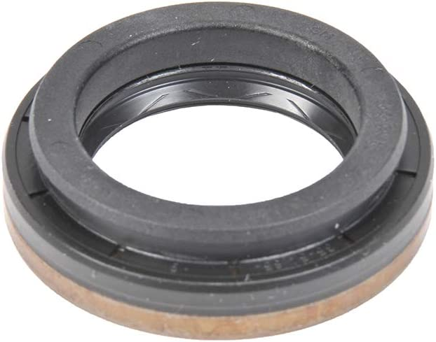 Hard Parts GM Genuine Parts 55592318 Automatic Transmission Front ...