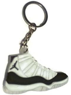 e4e587f0af8a95 Amazon.com   Air Jordan 10 X White Red Black Chicago Sneakers Shoes ...