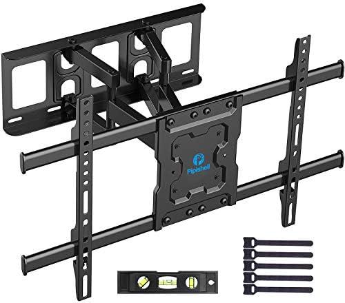 full-motion-tv-wall-mount-bracket