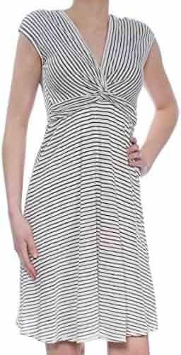 dc3b85d2aa32 Shopping Ivory - BHFO - Dresses - Clothing - Women - Clothing, Shoes ...