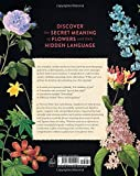 The Complete Language of Flowers: A Definitive