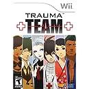 Trauma Team - Nintendo Wii
