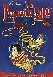 EL SHOW DE LA PEQUENA LULU (4 dvd boxset) [NTSC/REGION 1 & 4 DVD. Import-Latin America]
