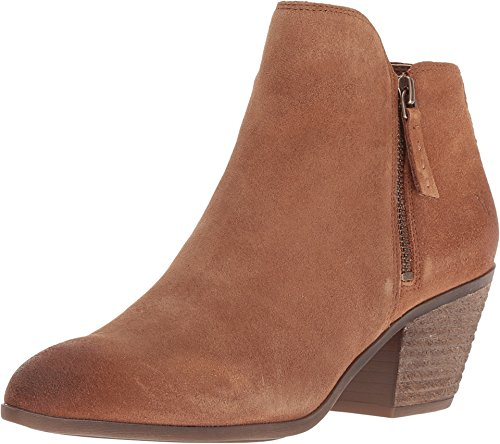 fry boots womens - 5