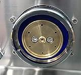 Gaggia Tune Up Kit. IMS Precision Shower
