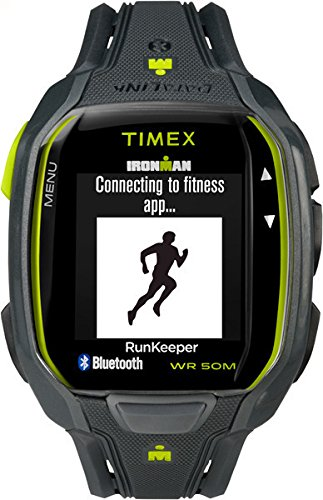 Timex-TW5K84500-Mens-Ironman-Run-X-50-Bluetooth-Exercise-Watch