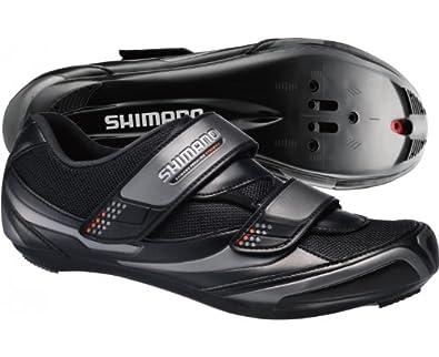 Shimano R064L Radsportschuh