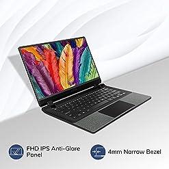 AVITA Essential NE14A2INC433