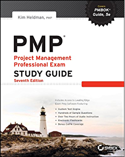 Amazon pmp project management professional exam study guide pmp project management professional exam study guide fandeluxe Gallery