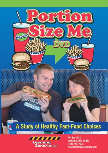 portion-size-me-a-study-of-healthy-fast-food-choices-dvds