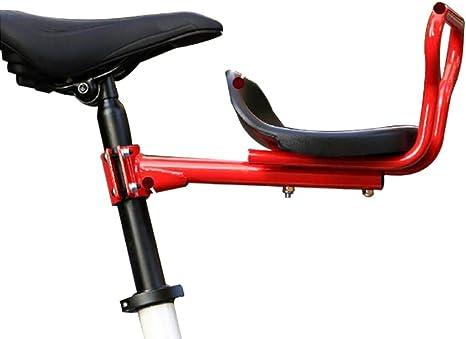 YXZN Instalación de Asientos para niños en Bicicleta Asientos de ...