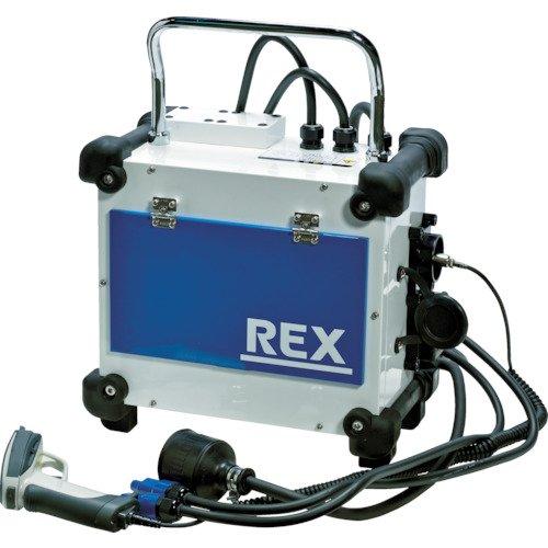 REX 配管用工具 【3140C4】 1台 B01B4C2FHI