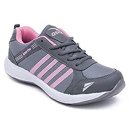 Buy ASIAN Men's Fashion Sports Running Shoes India 2021