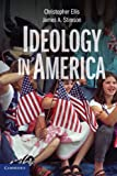 img - for Ideology in America book / textbook / text book