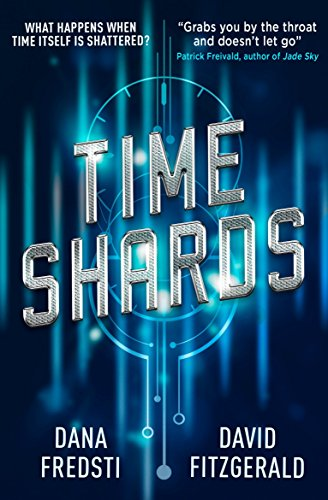 Time Shards