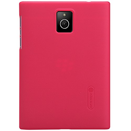 Nillkin BlackBerry Passport Frosted Shield product image