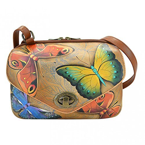 anuschka-handpainted-painted-convertible-travel-organizer-est-earth-song