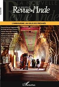 L'Hindouisme : Au delà des préjugés par Sri Aurobindo